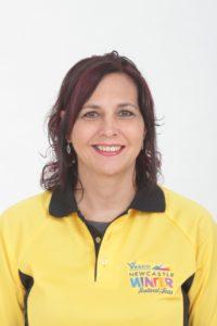 Aletta Botha