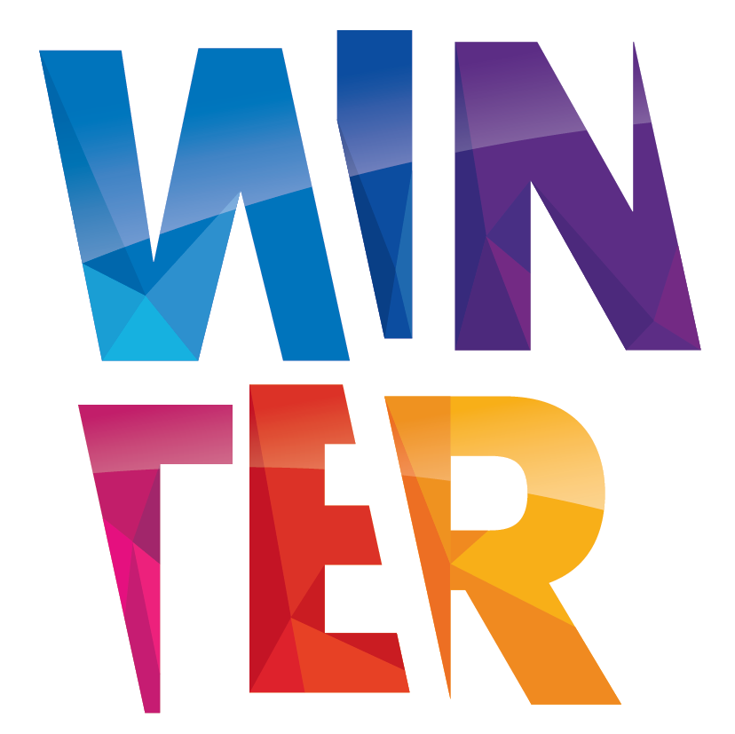 Winterfees logo